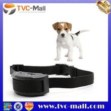 Anti-Bark Barking Obedience Dog Training Shock Collar with Sensitivity Adjustable Switch