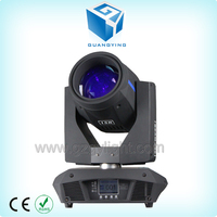 330w spot light/ sharpy 330w 15r beam moving head light Stage/ Moving Head Beam/