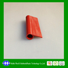 heat-resistant rubber seals/silicone seal strip