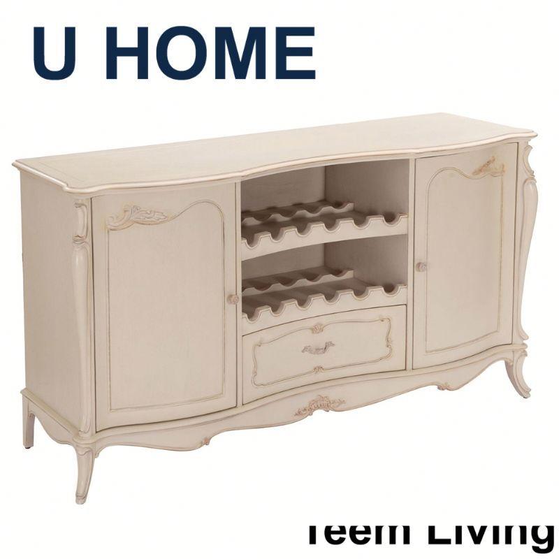 Cheap Balcony Furniture Walnut Furniture Kashmir Wood Sofa