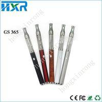 Hot sale e-cig vaporizer electronic cigarette walmart most fashionable