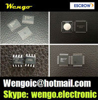 (Electronic Components)T835