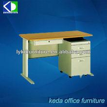 escritorio de oficina, mesas de oficina