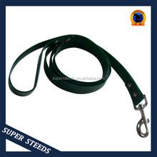 Cheap easy clean tpu dog leashes&leads