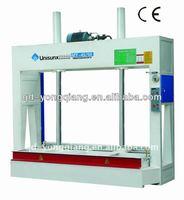 woodworking cold press machine MY-45