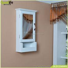 Hallway key cabinetwall mounted storage wholesale
