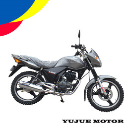 New style super mini kids dirt motorcycle/off road motor 150cc