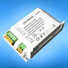 Huarui led power supply 12v dc triac dimmable 48W driver