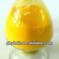 High quality natutal ingredients pure co enzyme q 10