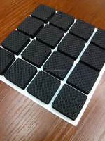 Alibaba china products crazy Selling square sbr rubber foam