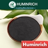 Huminrich High Concentration Banana Speciality Fertilizer 60%Ha+14%K2O Organic Humus