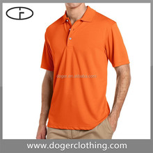 Competitive price polo t-shirt manufacturer in lahore