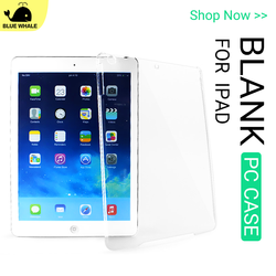 For Ipad 2 Shockproof Case, For Tablet Phone Cases Ipad 2, For Ipad2 Covers