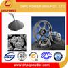 Used In Powder Metallurgy Irrgular 200mesh Sponge Iron Powder