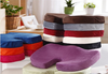 hot sell velvet pu leather sofa seat cushion covers