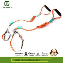 Custom-Tailor Pets Outdoor Natural Color Top Quality Products For Animal