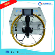 professional manufacture dustrial endoscope Endoscopy Video