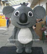 kaola costume NO. 2115