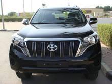 2014 MODEL BRAND NEW TOYOTA PRADO TX-L 2.7L PETROL 7 SEAT AUTOMATIC PLATINUM EDITION