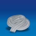 3 pulgadas pvc manguera flexible