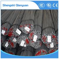 structural steel reinforcing rebar size 6mm 8mm 10mm 12mm in bundles