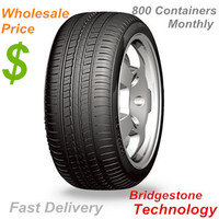 alibaba china Wideway brand tubeless tyre made with EU technology directly from tyre factory for tyre wholesale