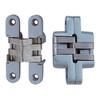 /p-detail/bisagra-oculta-para-puertas-de-madera-fierro-aluminio-bisagra-300003392107.html