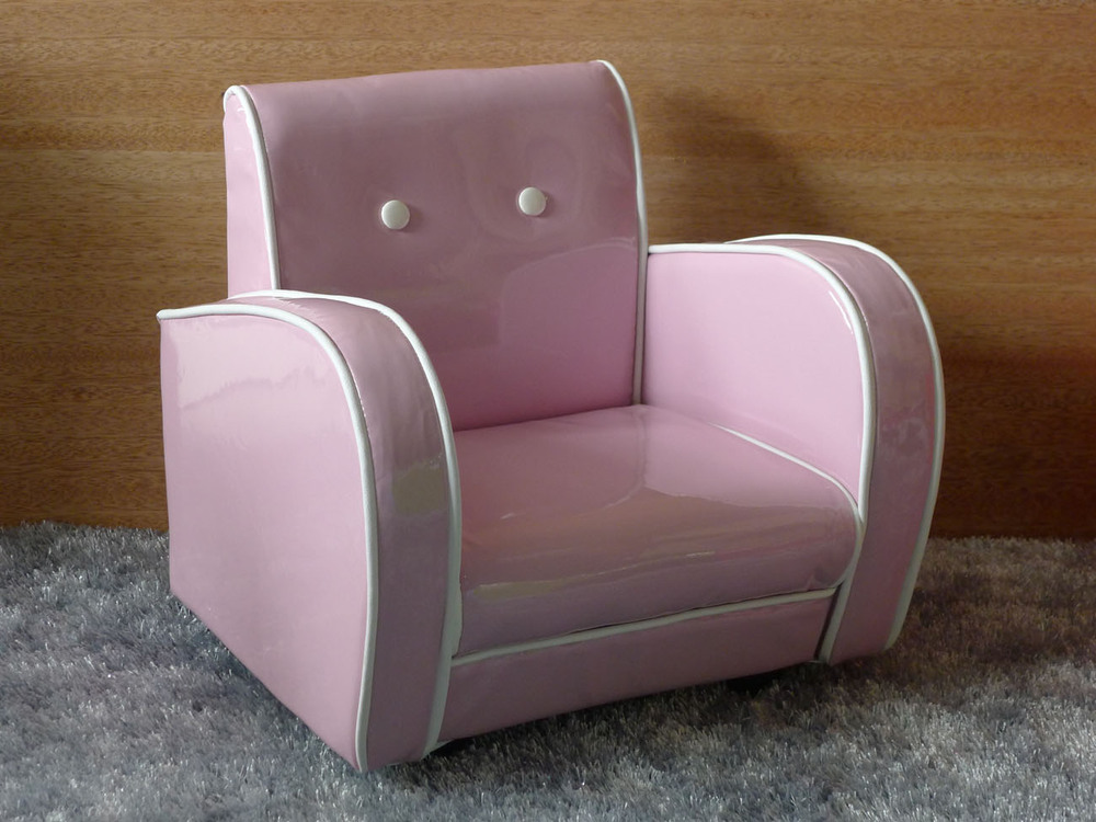 Mobili camera da letto per bambini letto da bambino bambini with camerette mobili per camera - Mobili usati palermo camera da letto ...