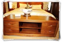 Hotel Furniture / Living Room Furniture /Wooden Furniture Led TV Stand
