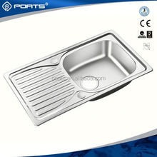 Popular for the market factory directly good quality bathroom above counter ceramic art sink of POATS