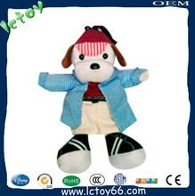 china big ears plush sex dog toys