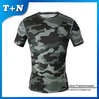 running t shirt, t shirt printing india, cut and sew t-shirt custom