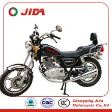 250cc moto chopper GN250 JD250P-1