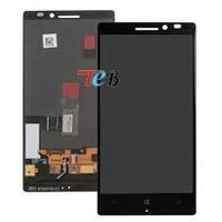 wholesale lumia 930 display de celular