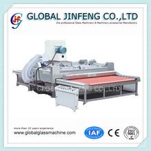 Jf25wa vetro della macchina di lavaggio/pulizia macchina/morire macchina
