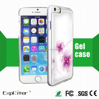 Alibaba china fancy fancy mobile phone cover case for i phone case
