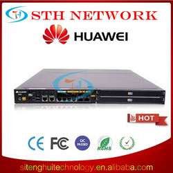Huawei Switch S1724G-AC 24 AC power supply