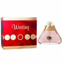 2014 Dubai hot sale oriental brand perfume essence