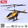 L'arrivée de nouveaux yd-218 hélicoptère à télécommande