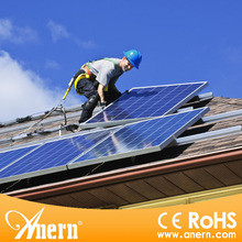 1kw high performance china solar tracker system price