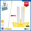 Mr.SIGA hot sale new mop microfiber