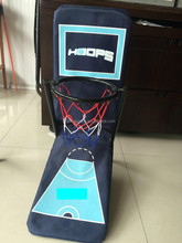 High Qualtiy Mini Portable Basketball Frame/ Easy to store / Factory