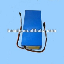 Wheelchair lifepo4 24v 20ah battery