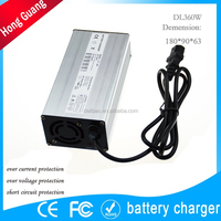 8 years oem experience universal charger for power tool battery with rapid delivery