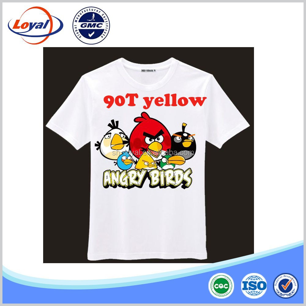 Printing Suppliess Silk Screen Printing T Shirt Buy Silk