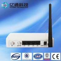 EOC Slave WIFI eoc cable modem equipment
