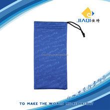 microfibre cloth case for cellphone