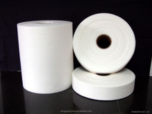 100gsm polyester fabric