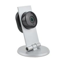Wireless 3Dbi H 264 Cam WiFi P2P IP PT IRC CCTV 720P TH672