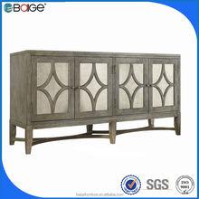 Hot sale antique chest wooden furniture wooden chest